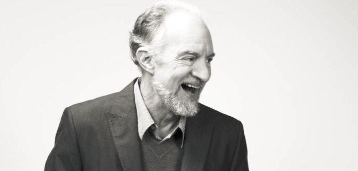 Bill Millerd, Artistic Managing Director of the Arts Club Theatre Company.