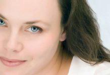 Meet Vancouver actor Corina Akeson