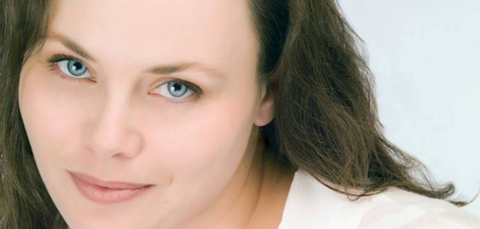 Meet Vancouver actor Corina Akeson