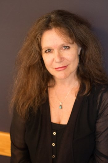 Mary Louise Albert, Artistic and Managing Director
