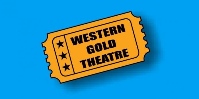 Western Gold Theatre
