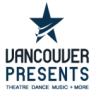 Vancouver Presents Staff
