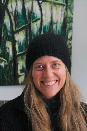 Valerie Methot