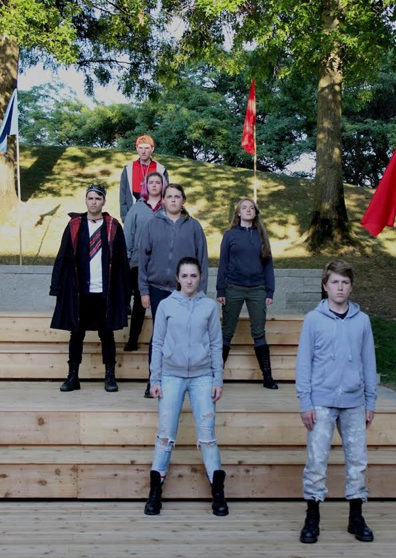 henryv-cast2
