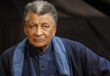 Jazz Epistles alumnus Abdullah Ibrahim performs in a rare tribute concert to the work of The Jazz Epistles