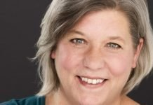 Tanja Dixon-Warren takes over as artistic director for Vancouver's Western Gold Theatre.