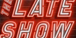 The Late Show – Adult Only Improv Comedy