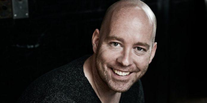 Andrew Coghlan