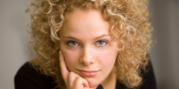 Kate Besworth