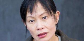 Ziyian Kwan